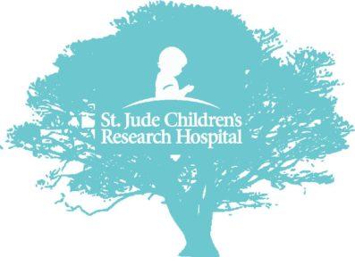 st-judes-final-665x483