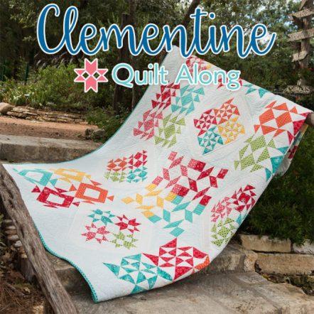 clementine-qal-665x665