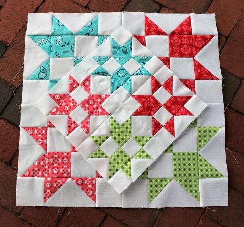 Vickie_CrochetingVixen_June